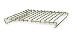 RETIRED: Broiler Pan Rack