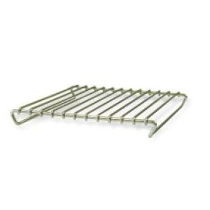 VikingRETIRED: Broiler Pan Rack