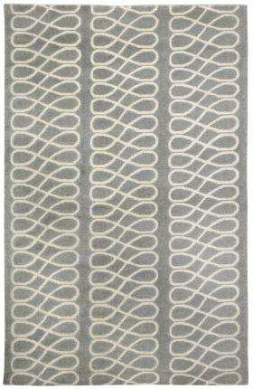 Loop Gray Ivory