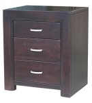 Contempo Nightstand Product Image