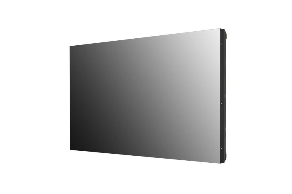 55VM5EA LG Electronics VM5E Series to 55'' VM5E Series 0 9mm