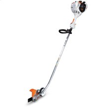This lightweight edger is ideal for use around the home and features Easy2Start™ technology.