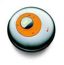 Sport audio player
