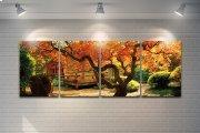 Autumn artwork Product Image