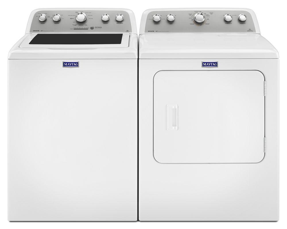 Maytag canada model mvwx655dw caplan 39 s appliances - Maytag whirlpool ...