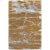 Additional Banshee BAN-3300 2' x 3'
