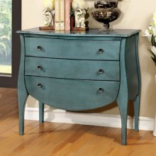 Havre Accent Chest