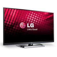 "42"" Class Plasma TV with Smart TV (41.6"" diagonal)"
