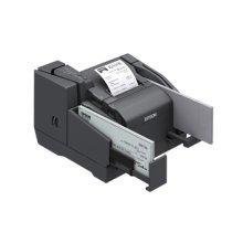TM-S9000 Multifunction Teller Device