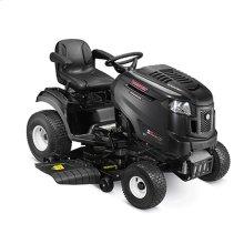 Tb46 Fab Lawn Tractor