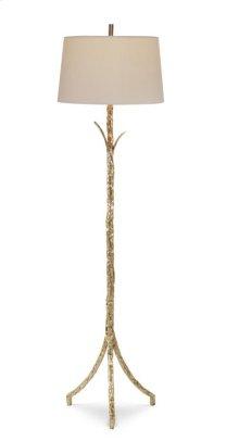 Terra Floor Lamp