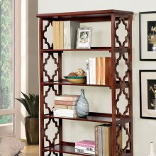 Joan Display Shelf