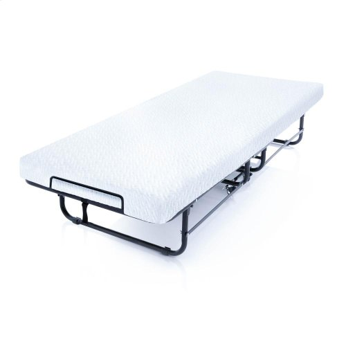 Rollaway Bed - Twin