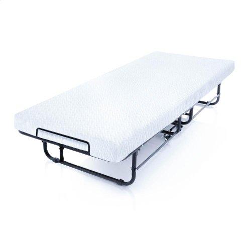 Rollaway Bed - Twin