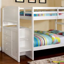 Appenzell Bunk Bed