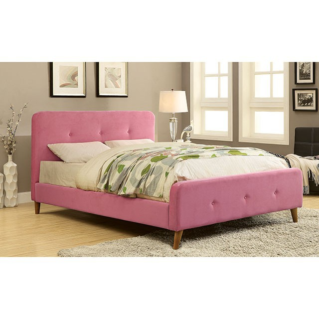 Superieur Ramos Furniture