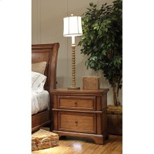 Liv360 Nightstand