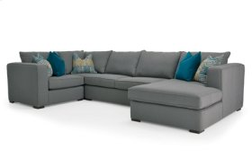 2900 Sectional