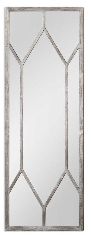 Sarconi Mirror