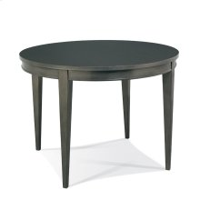 70Q-42D Dining Table