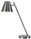 Delaney - Table Lamp