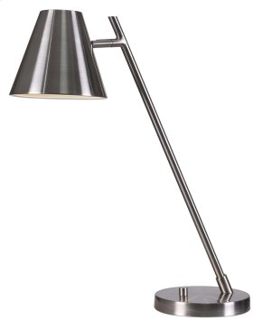 Delaney - Table Lamp