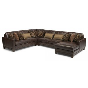 Sectionals Living Room Furniture Living Room Shuee S Great
