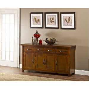Hillsdale FurnitureOutback Buffet