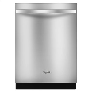 Gold® Series Dishwasher with PowerScour Option -