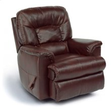 Great Escape Recliner