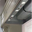 """34 3/8"""" BHPSLD Standard Wall Mount Liners (600 cfm) Product Image"""
