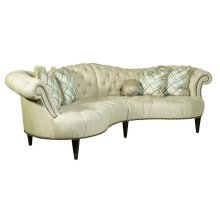 Ingrid 2-Piece Sofa