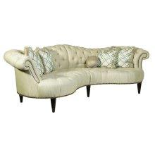 Ingrid 2-Piece Sofa