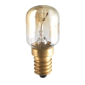 Miele2825990 - Incandescent bulb for the interior of ovens