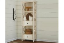 HOT BUY CLEARANCE!!! Display Cabinet