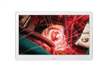 LG Full HD Surgical Monitor