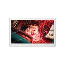 LG Full HD Surgical Monitor