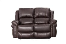 GL-U9521 Collection - Dual Reclining Loveseat
