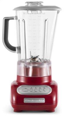 KitchenAid® 3-Speed Blender with BPA-Free Pitcher