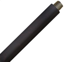 Mini Pendant Extension Rod