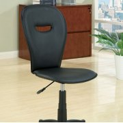 Somerton Office Chair Product Image