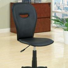 Somerton Office Chair