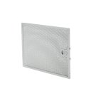 Frigidaire 10'' x 13.5'' Aluminum Range Hood Filter Product Image