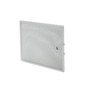 10'' x 13.5'' Aluminum Range Hood Filter
