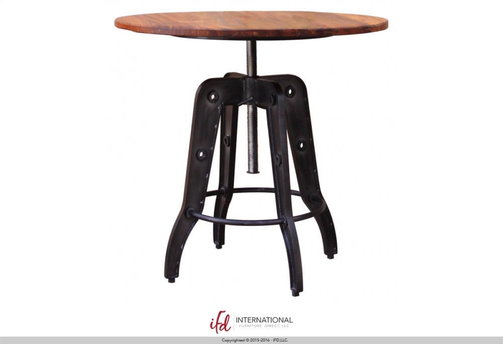 Wholesale Furniture U0026 Mattress