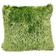 Chenille Deco Pillow 802-409