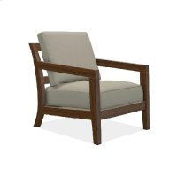 Gridiron Chair Product Image