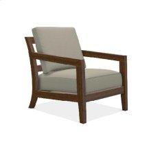 Gridiron Chair