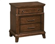 Estes Park Nightstand Product Image