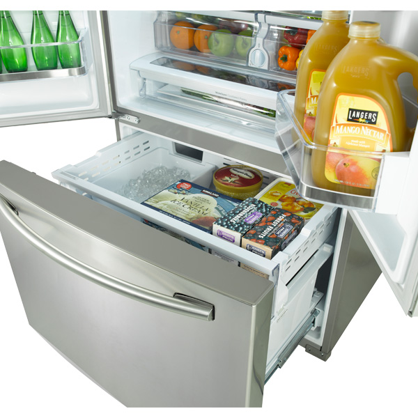 Warrendale Appliance